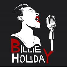 Billie Holiday-4