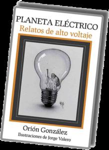 LIBRO PORTADA - Planeta eléctrico-web2