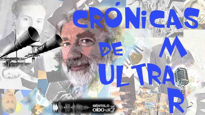 LOGO CRÓNICAS ULTRAMAR-2