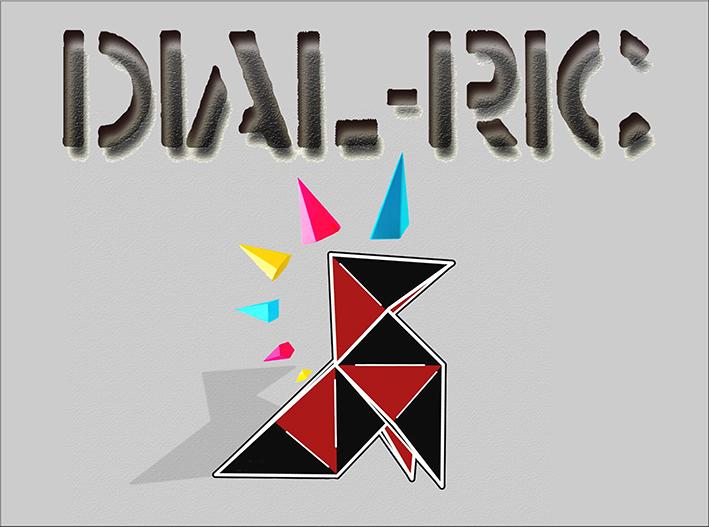 DIAL RIC – 2