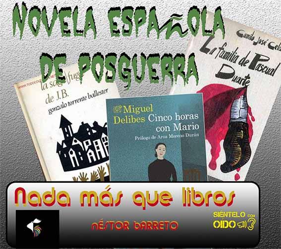 NMQL-La novela de posguerra-SCO-162-WEB