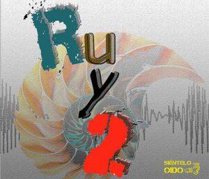 logo ruY2 - Horizontal-2-web