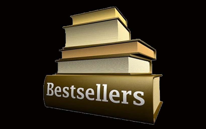 bestsellers2