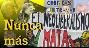 cartel Crónicas Ultramar--57