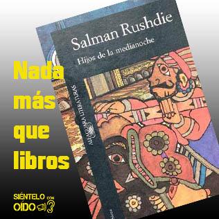 cartel NMQL-Salman SCO166