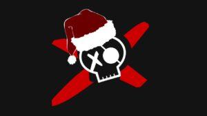 Puta Navidad