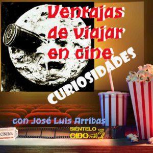 cartel VDVEC - Curiosidades2