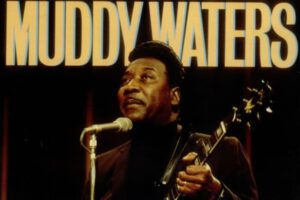 3-Muddy Waters