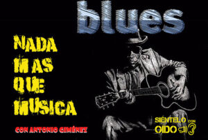 CARTEL BLUES I