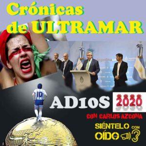 CARTEL Cronicas-61