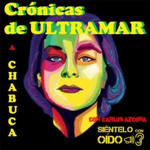 CARTEL Cronicas-62