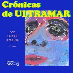 CARTEL Cronicas-63