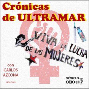 CARTEL Cronicas-64-CUAD