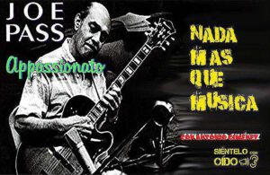 CARTEL NMQM-Joe Pass-WEB
