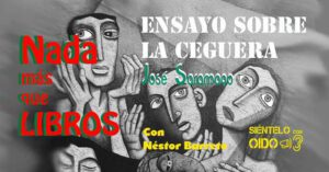CARTEL-Saramago-wp-fb