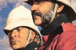 El_hombre_que_pudo_reinar (John Huston-1975)