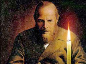 Fiódor Dostoievski2