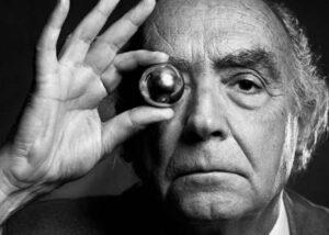 José-Saramago-3