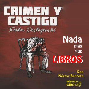 cARTEL cRIMEN Y cASTIGO -nmql
