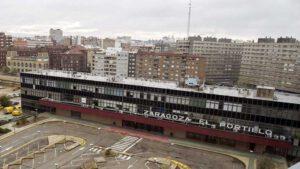 2003-Estación del Portillo
