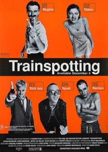 3-Trainspotting-1