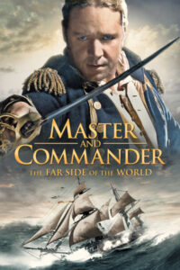 6-Master and commander-1