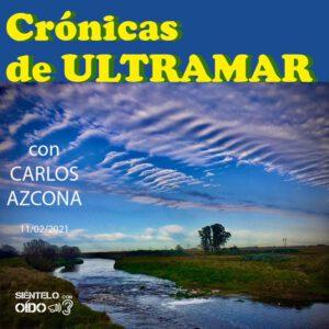 CARTEL Cronicas-66-cuadro