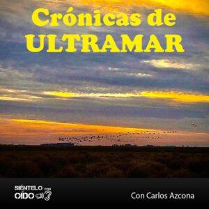 CARTEL Cronicas-68-CUADRO