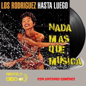 CARTEL NMQM-Los Rodriguez