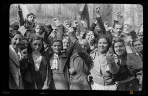 8 de marzo de 1936 (2)-GAZA