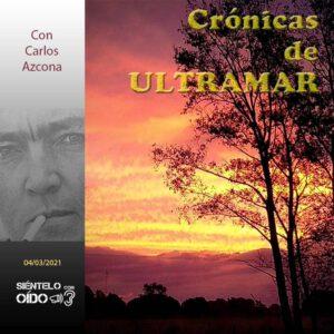 CARTEL Cronicas-69-CUADRO