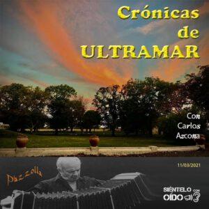 CARTEL Cronicas-70-CUADRO