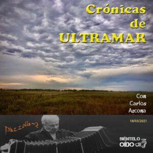 CARTEL Cronicas-71-cuadro