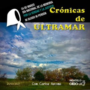 CARTEL Cronicas-72-CUADRO