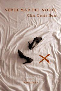Clara Castán 3 (libro)