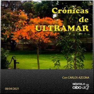 CARTEL C.U. 73-CUADRO