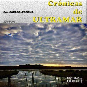 CARTEL Cronicas-75-CUADRO