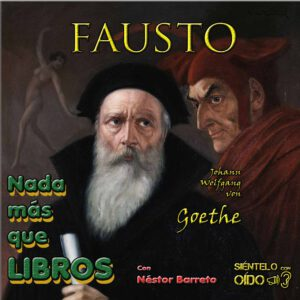 CARTEL-Fausto-Goethe-cuadro