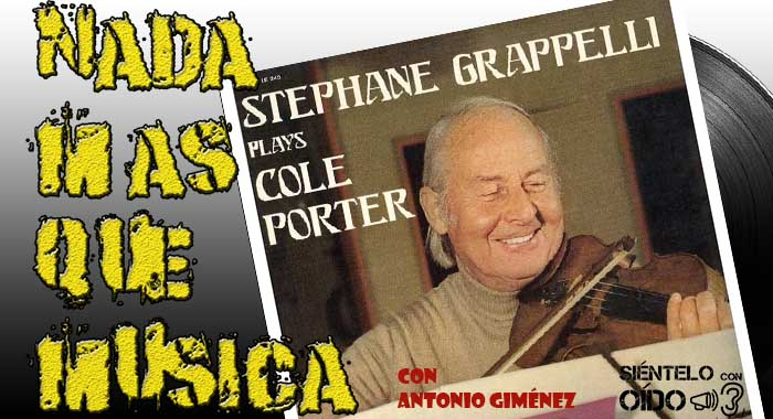 CARTEL NMQM-grappelli-wp
