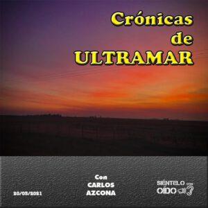 CARTEL Cronicas-79-CUADRO
