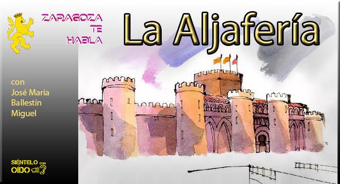 CARTEL ZTH La Aljafería- wp