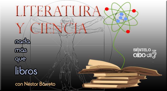 CARTEL3 NMQL - Literatura y ciencia-WP