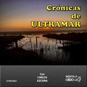 EDICION CARTEL Cronicas-CUADRO