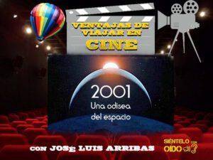cartel VDVEC - 2001-cuadrado