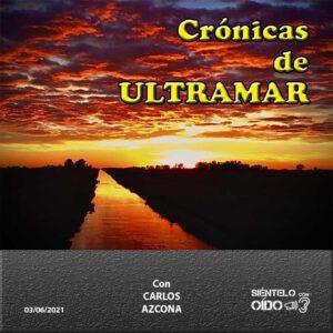 CARTEL Cronicas-81-CUADRO