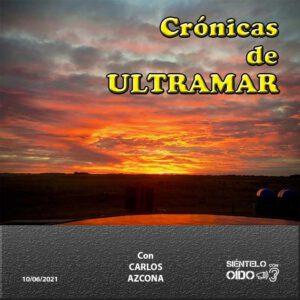 CARTEL Cronicas-82-CUADRO