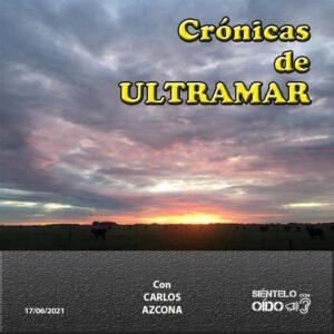 CARTEL Cronicas-83-cuadro