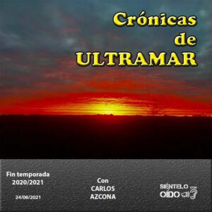 CARTEL Cronicas-84-CUADRO