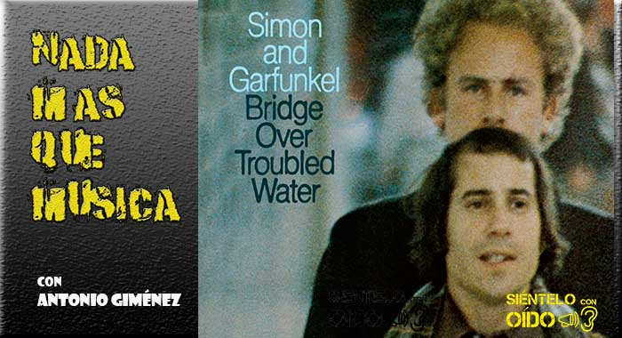 CARTEL NMQM-Simon-garfunkel-wp