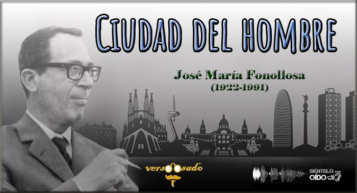 cartel FONOLLOSA-SCO192-WP